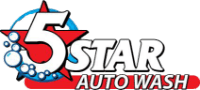 5 Star Auto Wash